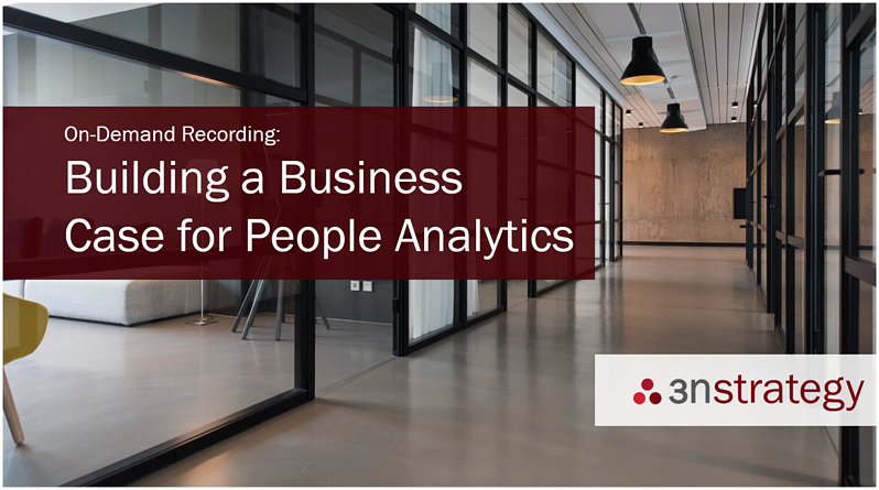 Building a Business Case for People Analytics-1